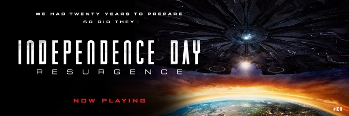 03-independence-day-film-header-now-playing-front-main-stage