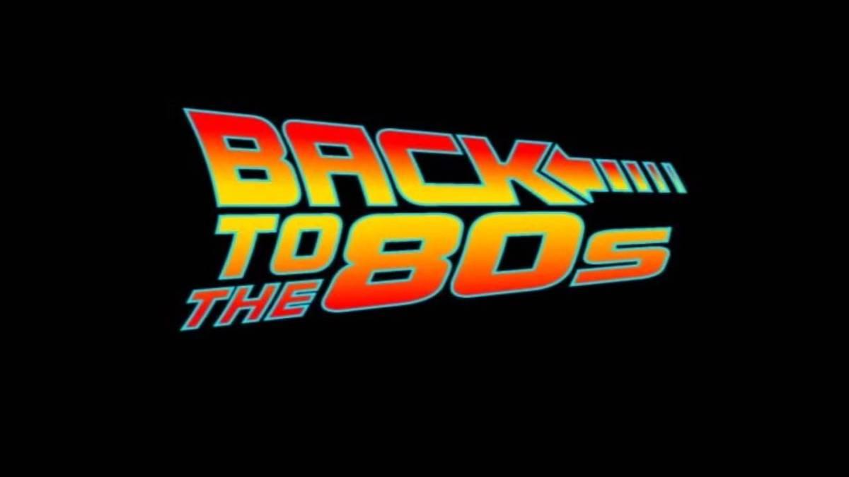 Top 10 filmów w stylu lat 80-tych