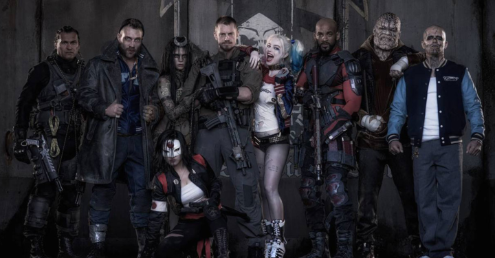 Suicide-Squad-movie-banner