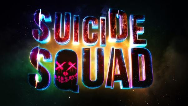 suicide_squad_logo_art_110770_602x339