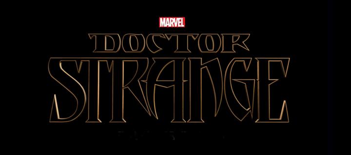 doctor-strange-1-1940x859