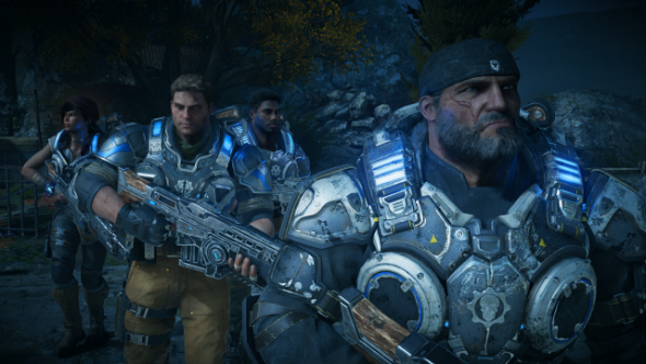 gears-of-war-4-pc-review