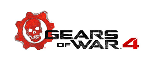 gow4title