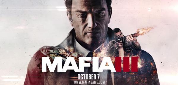 mafia-3-former-protagonist-vito-scaletta-returns-in-new-character-trailer