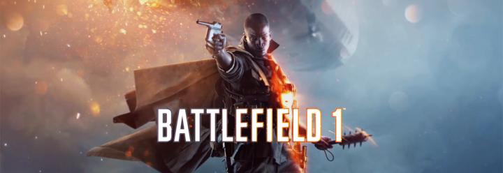 battlefield-1-banner.png