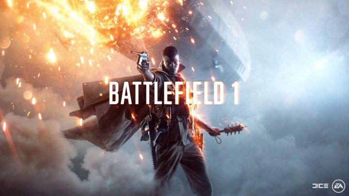 battlefield-1-cover-1024x576