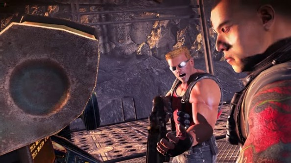 bulletstorm-full-clip-edition-announce-trailer