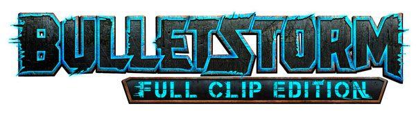 bulletstorm-full-clip-edition-logo-600x164
