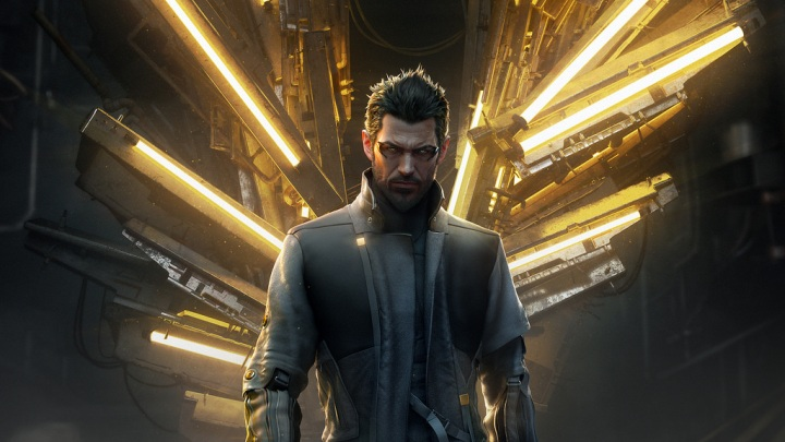 deus-ex-review