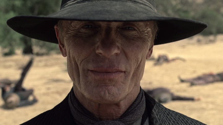 man-in-black-westworld