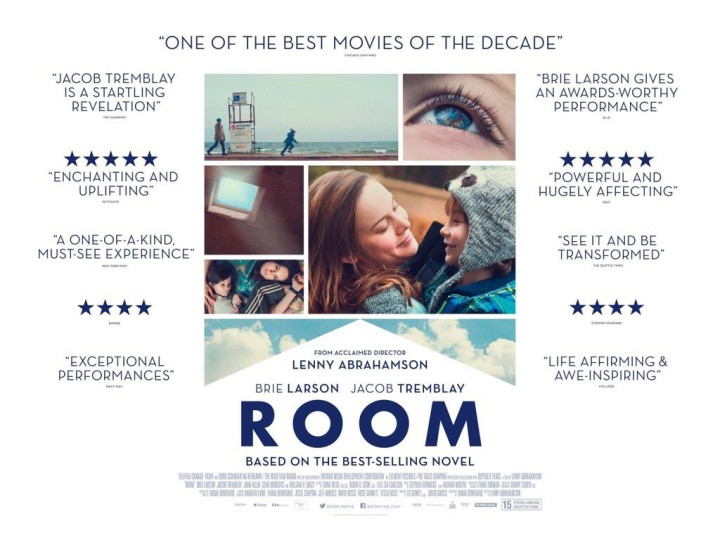 room_ver3_xlg