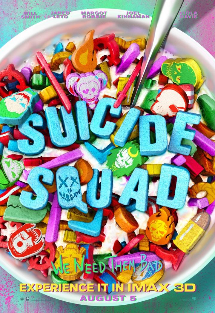 suicide_squad_ver26.jpg