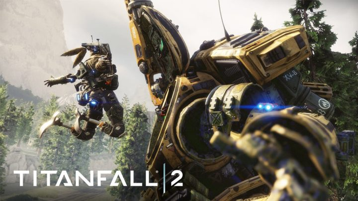 titanfall-2-cover-1024x576