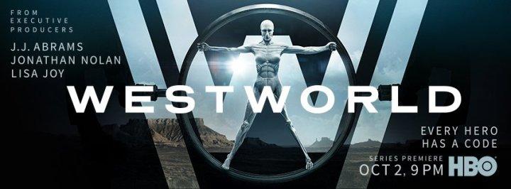 westworld-banner-2016