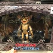 Gremlin(y)