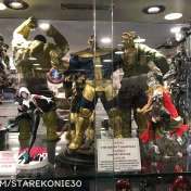 Thanos!!!
