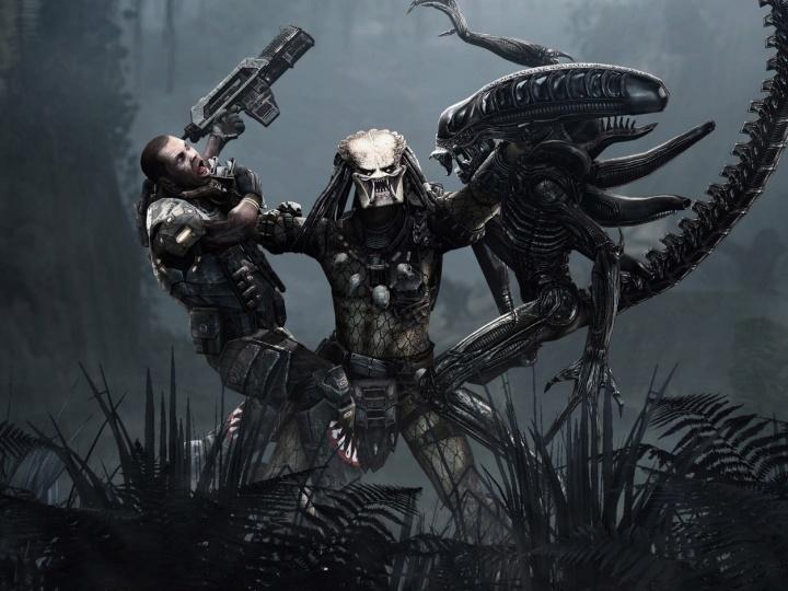 ws_aliens_vs-_predator_1600x1200