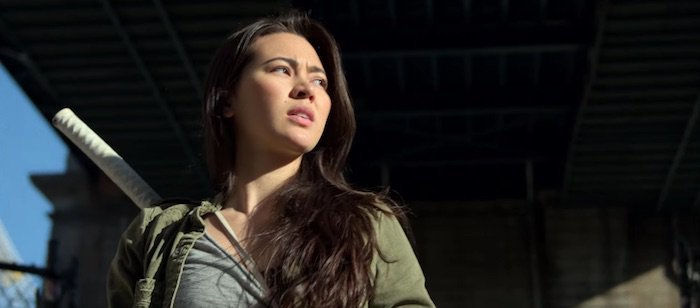 jessica-henwick-as-colleen-wing-in-iron-fist
