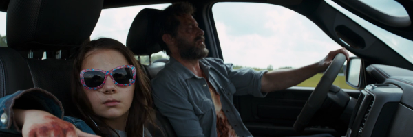 logan-trailer-2-slice-600x200