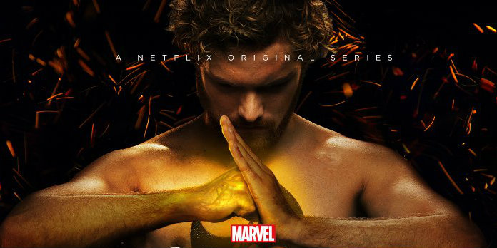 marvel-iron-fist-tv-show-banner