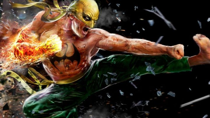 marvels-iron-fist-gets-a-premiere-date_rdjj