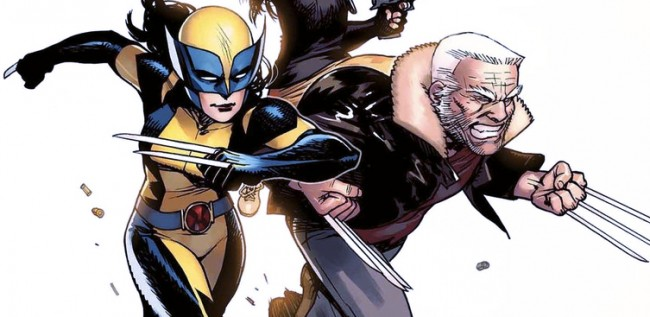x-23-and-old-man-logan-650x317