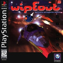 01_WIPEOUT