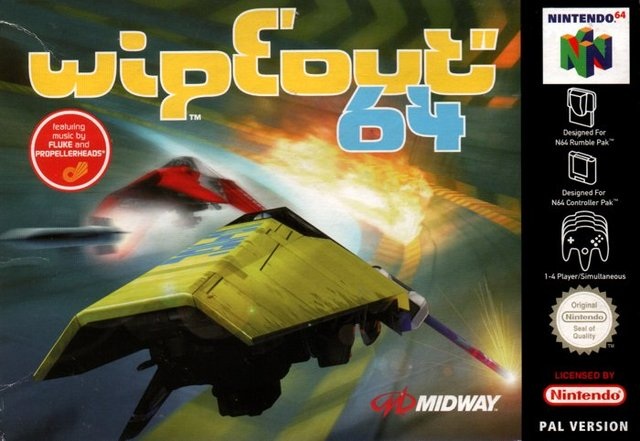 03_WIPEOUT_64