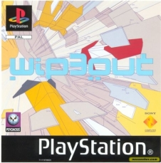 04_WIPEOUT_3