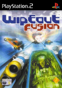 05_WIPEOUT_FUSION