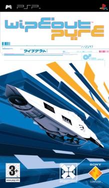 PSP Software Inlay_jp