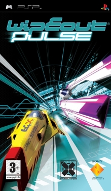 07_WIPEOUT_PULSE