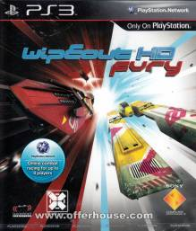 08_WIPEOUT_HD_FURY