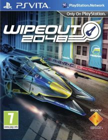 09_WIPEOUT_2048