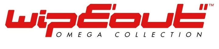 wipeout-omega-collection---logo-1481068034648