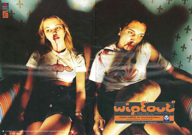 Wipeout_1995_reklama