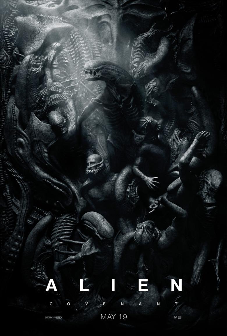 alien_covenant_ver4_xlg
