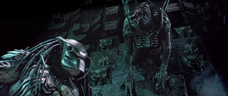 avp-alien-vs-predator-pic-3.jpg