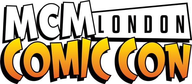 MCM_ComicCon_London