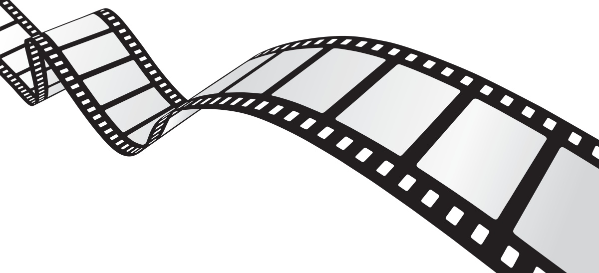 StareKonieTV oraz początek vloga