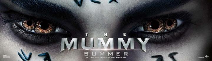 mummy_ver6_xlg