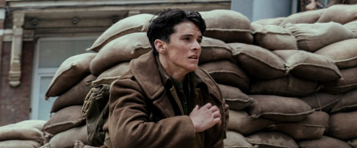 hero_Dunkirk-2017-2