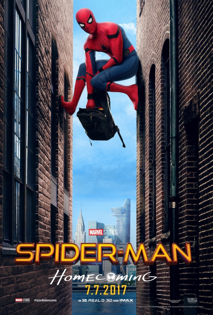 spiderman_homecoming_ver9_xlg