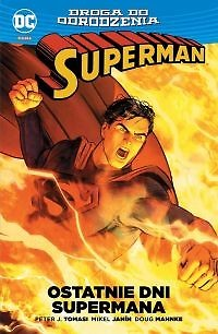 lJSW4GhpqZTb4VdjZA,superman_-_ostatnie_dni_200