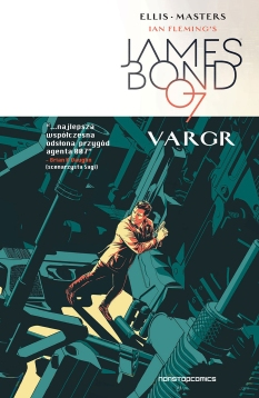 James Bond Vargr 000.jpg