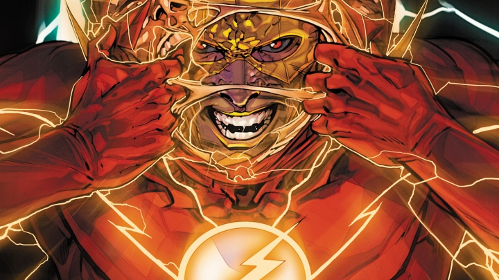 GalleryComics_1920x1080_20170621__cover_THE_FLASH__issue_26_a_594ae6fd591b55.11247765