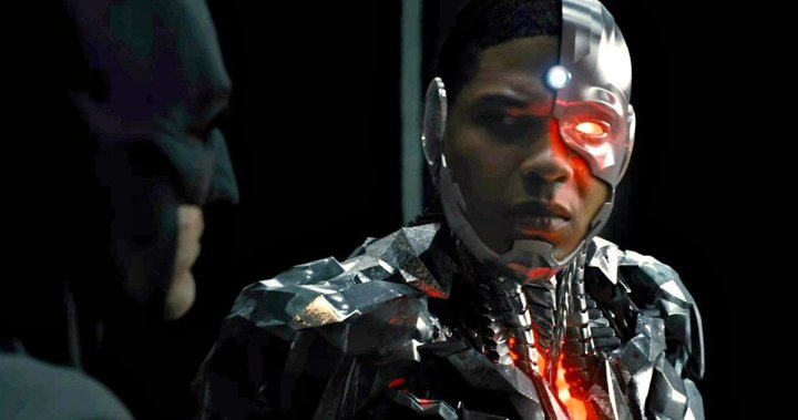 Justice-League-Movie-Third-Mother-Box-Cyborg