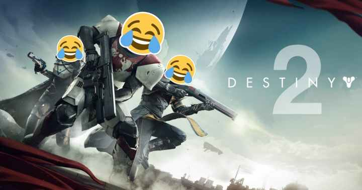 destiny-ii-is-going-to-be-terrible