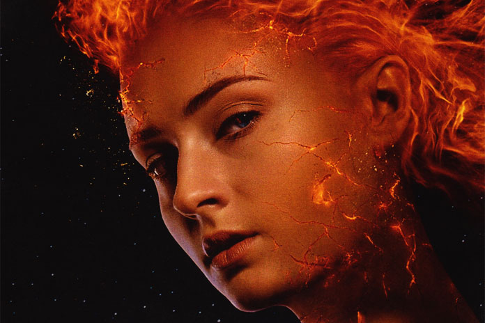 several-new-x-men-dark-phoenix-photos