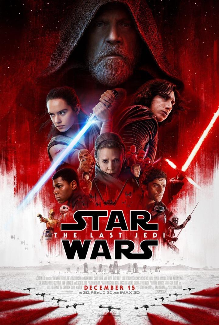star_wars_the_last_jedi_ver9_xlg.jpg